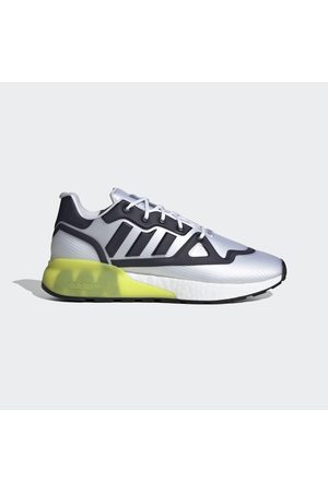 adidas ZX 2K Boost Futureshell Shoes