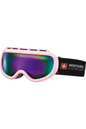 Montana Goggles by SBG MG14 Kids Solglasögon