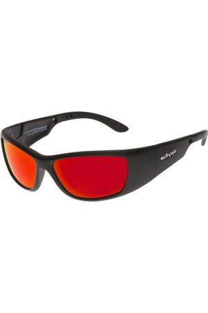 Ugly Fish Man Solglasögon - RS6606X Solglasögon
