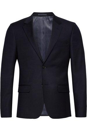 Bruun & Stengade Man Kavajer - Hardmann, Suit Blazer Blazer Kavaj
