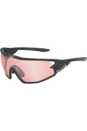 Bolle B-Rock Pro Solglasögon