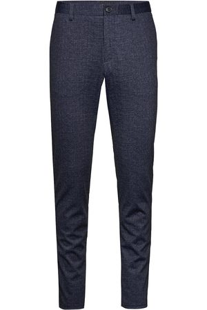 Matinique Man Chinos - Mapaton Jersey Pant Chinos Byxor