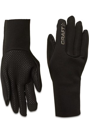 Craft Man Handskar - Adv Neoprene Glove Handskar