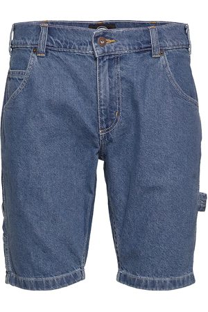 Dickies Man Shorts - Hillsdale Short Jeansshorts Denimshorts