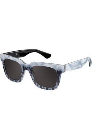 Oxydo Man Solglasögon - OX 1084/FB/S/LE Solglasögon
