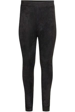 Sofie Schnoor Flicka Tights - Sport by Leggings - Terese