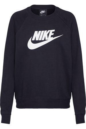 Nike Sweatshirt 'Essntl