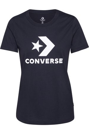 Converse T-shirt 'Star Chevron
