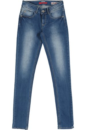 Vingino Flicka Jeans - Jeans 'Bettine
