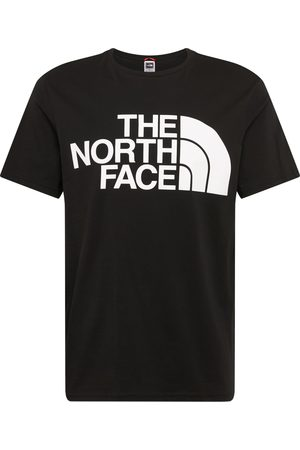 The North Face T-shirt 'Standard