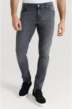 Studio Total Jeans Slim Fit Jeans