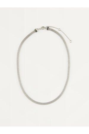 Lindex Tunt halsband