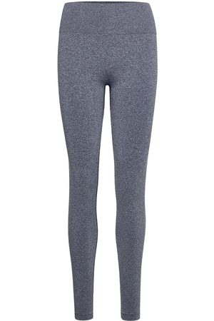 Famme Fit Leggings Running/training Tights