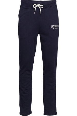 Lexington Brandon Jersey Pants Sweatpants Mjukisbyxor