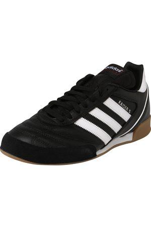 adidas Man Skor - Sportsko 'KAISER 5 GOAL