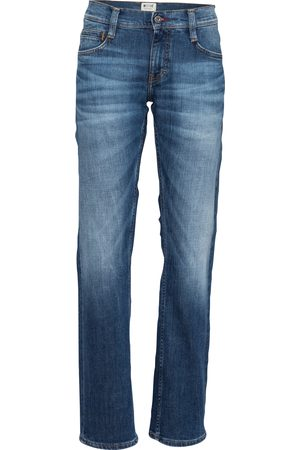 Mustang Man Jeans - Jeans 'Oregon