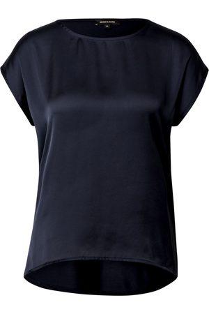 More & More Kvinna T-shirts - T-shirt