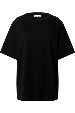 EDITED the label Oversize t-shirt 'Elisa