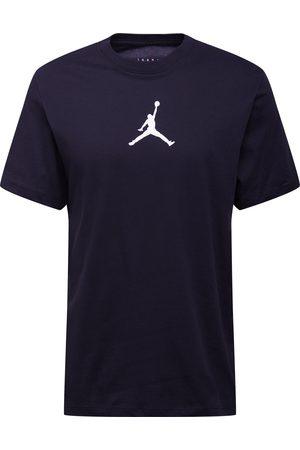 Jordan Man T-shirts - T-shirt