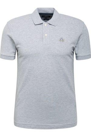 La Martina Man Pikétröjor - T-shirt