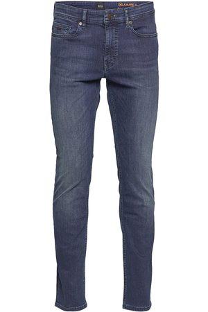 HUGO BOSS Delaware Bc-L-P Slimmade Jeans