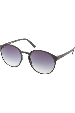Le Specs Man Solglasögon 'Swizzle