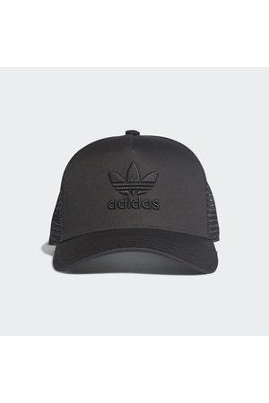 adidas Kepsar - Trefoil Trucker Cap