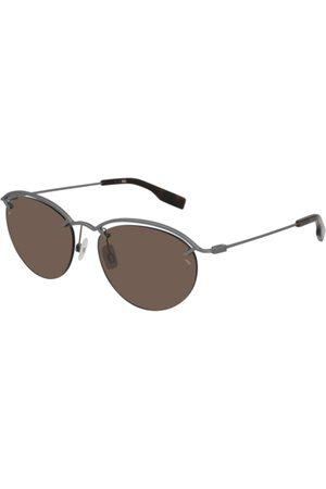 McQ MQ0314S Solglasögon