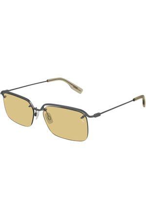 McQ Man Solglasögon - MQ0313S Solglasögon