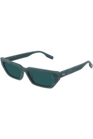 McQ MQ0302S Solglasögon