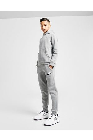 Nike Joggingbyxor - Club Fleece Joggers Junior - Only at JD