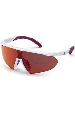 adidas Man Solglasögon - SP0015 Solglasögon