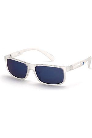 adidas Man Solglasögon - SP0023 Solglasögon