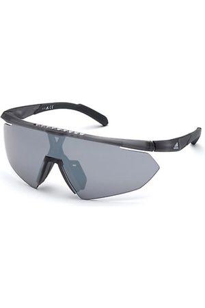 adidas SP0015 Solglasögon