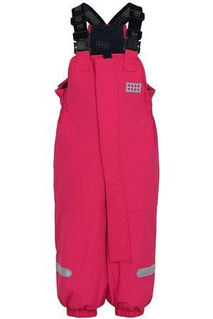 LEGO Wear Skidbyxor - LWPuelo - Pink