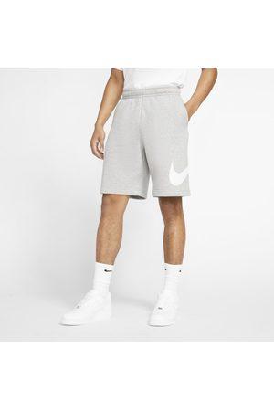 Nike Shorts med grafik Sportswear Club för män