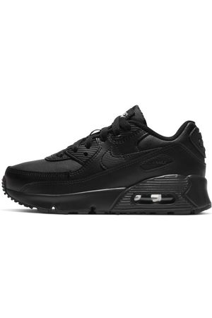 Nike Sneakers - Sko Air Max 90 för barn