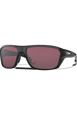 Oakley Man Solglasögon - OO9416 SPLIT SHOT Solglasögon