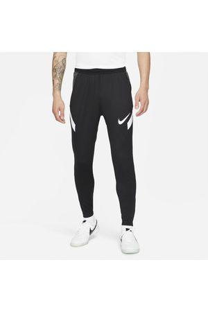Nike Man Byxor - Fotbollsbyxor Dri-FIT Strike för män