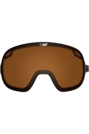 Spy Man Solglasögon - BRAVO Lenses Solglasögon