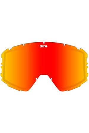 Spy RAIDER Lenses Solglasögon