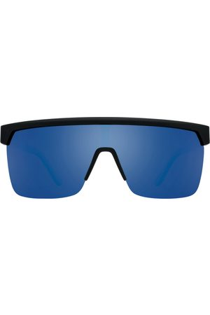 Spy FLYNN Solglasögon