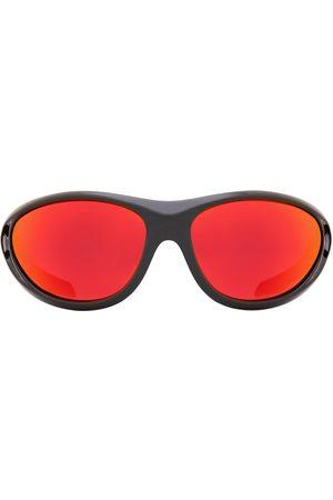 Spy SCOOP 2 Solglasögon