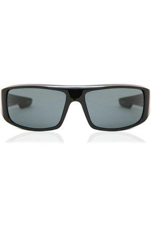 Spy Man Solglasögon - LOGAN Solglasögon