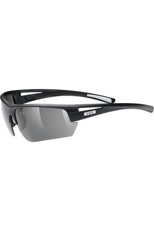 Uvex Man Solglasögon - GRAVIC Solglasögon
