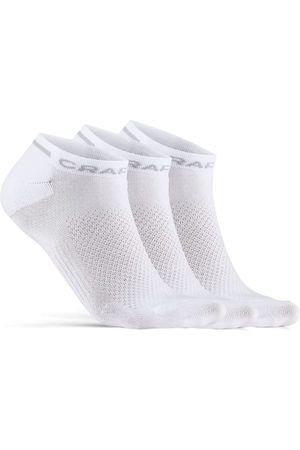 Craft Core Dry Shafless Sock 3-pack
