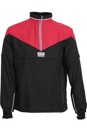 Dobsom Men's R90 Classic Jacket