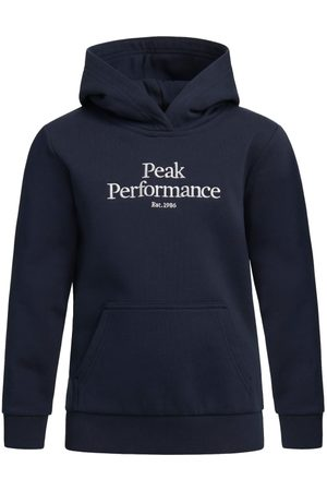 Peak Performance Junior Original Hood