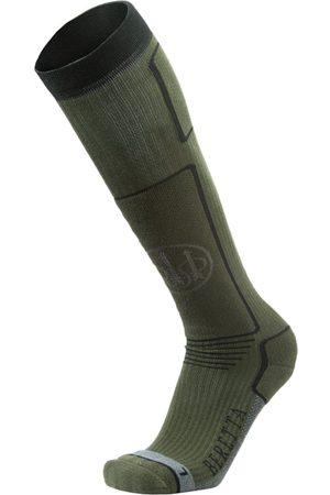 Beretta Hunting Long Socks