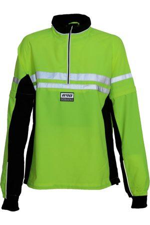 Dobsom Women's R90 Classic Jacket
